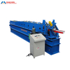 Water Gutter Roll Forming Machine, Seamless Gutter Machine